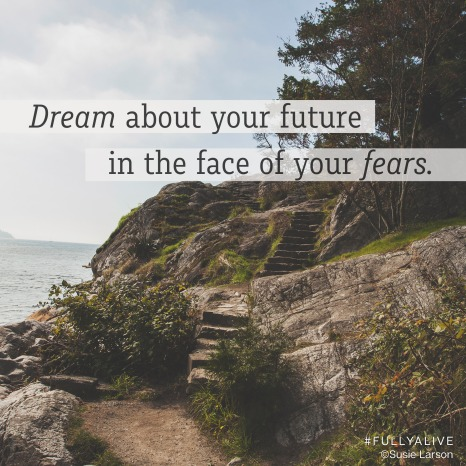 DreamOfYourFuture_square